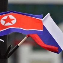 ¿Qué buscan Vladimir Putin y Kim Jong-un con su histórica reunión en Vladivostok?