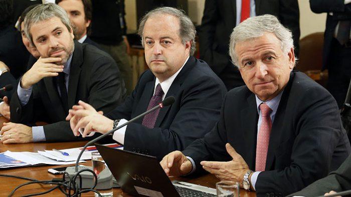 Reforma de pensiones: Gobierno pide a la comisión de Trabajo que