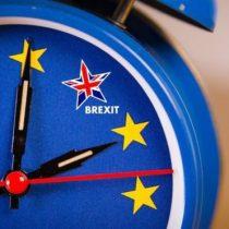 Brexit: qué es la Operación Yellowhammer, el plan de contingencia del gobierno británico por si hay un divorcio de la Unión Europea sin acuerdo