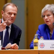 Brexit: qué es la