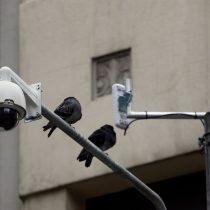 CPLT instruye fiscalización a la municipalidad de Quintero tras filtración de imágenes grabadas con cámaras de vigilancia