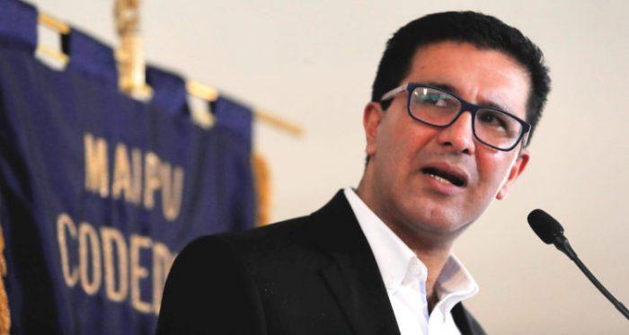 Renuncia jefe de la Agencia de Calidad de la Educación que había asumido en segundo mandato de Bachelet
