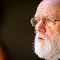La misión de Aós en el Vaticano: pedirle al Papa Francisco que levante el secreto pontificio sobre casos de abusos en Santiago