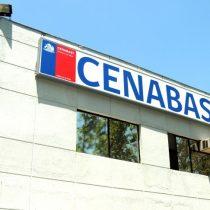 Más problemas para Cenabast: Asilfa la demandó para permitir mayor competencia y que no se perjudique a laboratorios chilenos