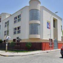Víctimas de abusos de Maristas anuncian demanda civil contra la congregación y el colegio Alonso de Ercilla
