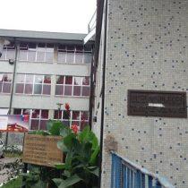 """Golpe a """"Aula Segura"""": Corte de Apelaciones de Concepción ordenó el reintegro de cuatro alumnos expulsados por la ley"""