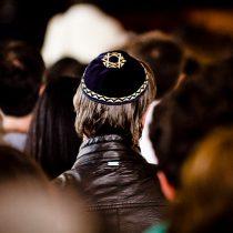 Pesaj o Pascua Judía: la fiesta de la libertad como valor supremo