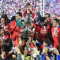 Dos sedes y un hexagonal: Conmebol modifica el formato para la Copa América del 2020