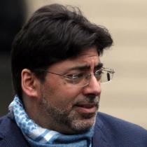 """""""Esto es producto del lenguaje de guerra que el Gobierno viene enarbolando"""": Alcalde Jadue endosa responsabilidad de ataque en Osorno al Ejecutivo"""