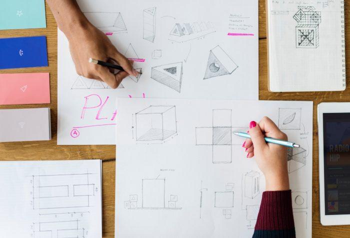 Diseño y responsabilidad en el cambio social