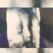 Denuncian a médico del Maule que entregó la misma ecografía 3D durante 8 años a embarazadas