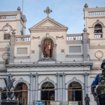 Ataques en Sri Lanka: los países en los que sigue activo Estado Islámico y por qué el grupo no está derrotado por completo