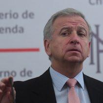 Las matemáticas del Gobierno contra las 40 horas de Camila Vallejo: ahora calculan pérdida de 303 mil empleos