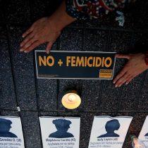 Nuevo femicidio: mujer muere apuñalada por su ex pareja en Cerro Navia