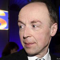 Finlandia: error de unos 400 votantes habría impedido empate entre ultraderecha y socialdemócratas