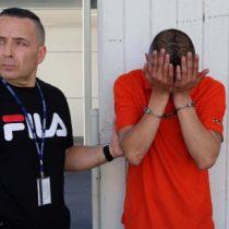 Seis chilenos condenados a entre 3 y 7 años de prisión por robos en Australia