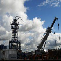 El shale gas de Argentina: recursos y competitividad en la generación de electricidad en Chile