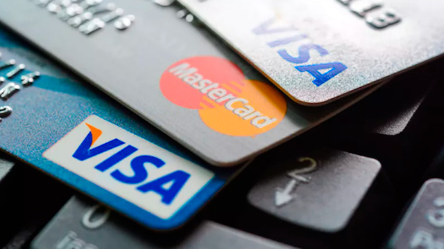 Reclamos por fraude bancario en Chile aumentan un 18% en 2018