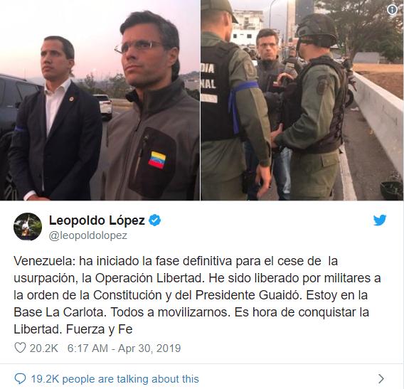[Imagen: guaido-y-lopez.png]