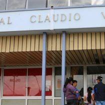 Fenats denuncia mala gestión del Hospital de San Antonio: