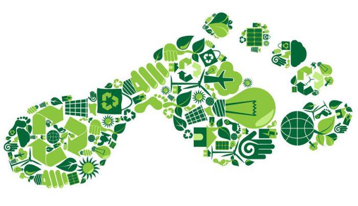 Programa HuellaChile en la lucha contra el cambio climático