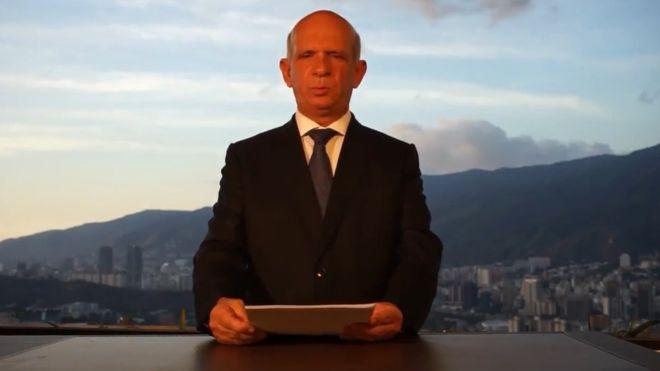 Arrestan en España al polémico exjefe de contrainteligencia venezolano solicitado por Estados Unidos y crítico con Maduro