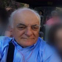 CUT presenta querella contra empresario argentino acusado de torturar a sus trabajadores
