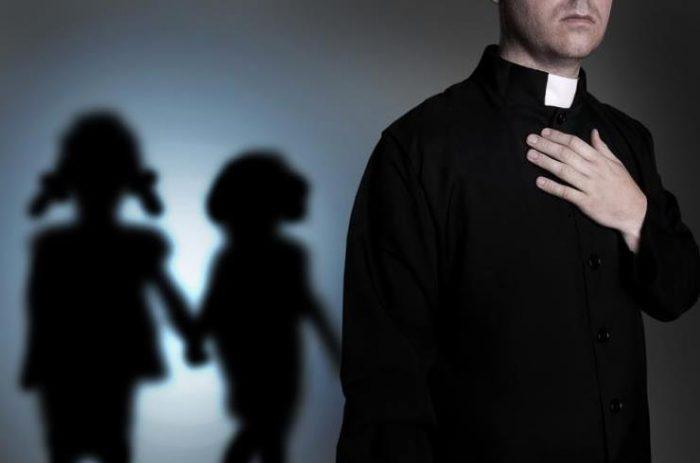 Iglesia católica sigue en la mira: Red de Sobrevivientes de Abuso Sexual Eclesiástico revela que hay 50 nuevas denuncias desde agosto