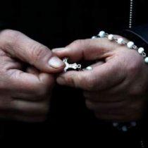 """Red de Sobrevivientes de Abusos Eclesiásticos actualiza mapa de denuncias y acusa que se mantiene el """"atroz secretismo"""" de la Iglesia católica"""
