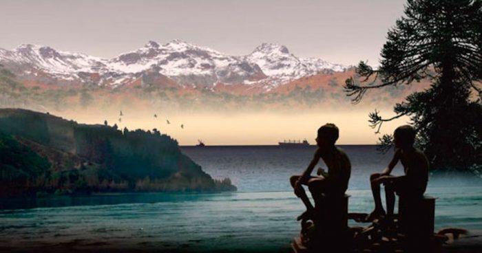 """Documental """"Flow"""" en Cine Arte Normandie"""