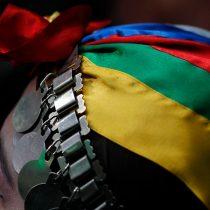 Modificación de la Ley Indígena: una usurpación legal de las tierras y territorios