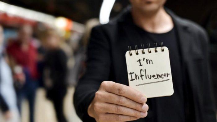 El creciente fenómeno de los influencers y su impacto en las empresas