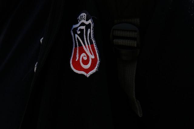 OS9 de Carabineros neutralizó amenaza de tiroteo en el Instituto Nacional