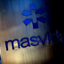 Otro dardo a la Superintendencia de Salud: Silber acusa millonarios pagos pendientes a afiliados de ex Isapre MasVida