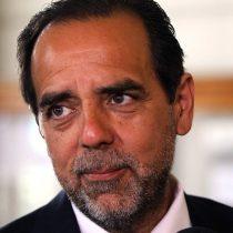 """""""He visto al senador Allamand desplegar la campaña del terror"""": Diputado Mulet acusa al parlamentario RN de realizar """"defensa irrestricta"""" al sistema de AFP"""