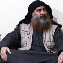 Líder del Estado Islámico reaparece y promete que lucha contra