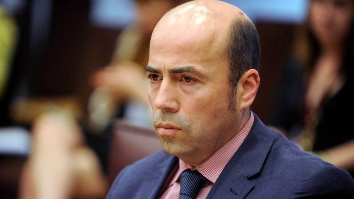 Contraloría se defiende ante cuestionamientos de parlamentarios UDI: buscan