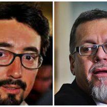"""Salvataje a la gratuidad: senadores de oposición le rayan la cancha a Cubillos y piden modificar el """"CAE 2.0"""" para aprobar idea de legislar"""