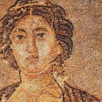 Safo de Lesbos, la poeta cuya idea sobre el amor y la sexualidad está vigente 2.600 años después