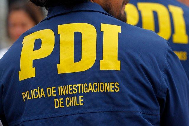 Femicidio en Talagante: mujer de 67 años fue asesinada por su marido, el hombre se encuentra prófugo