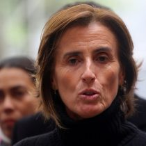 El estilo alarmista de Marcela Cubillos sigue causando polémica: Mineduc lanza folleto que promociona Admisión Justa y critica el SAE de Bachelet