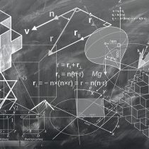 Cubo, la primera revista chilena de matemática que engrosa la prestigiosa base de datos científicos Scopus