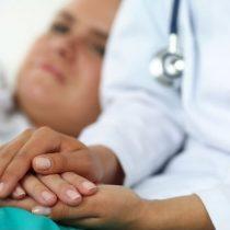 Inician plan de retorno para tratamientos oncológicos prioritarios