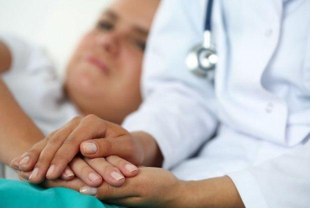 Darle valor a los resultados de tratamientos en pacientes para mejorar la medicina del futuro