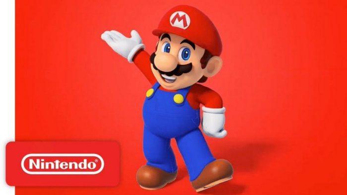 Investigan a Nintendo y rivales por suscripciones en Europa
