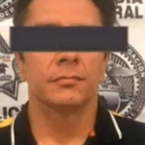 """""""Zona de Divas"""": detienen a presunto líder de red de trata de mujeres en México"""