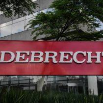 La billetera de Odebrecht en Perú: ex jefe de la compañía confirma pagos a Alan García, Ollanta Humala y Keiko Fujimori
