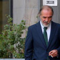 Defensa de Orpis por caso Corpesca: