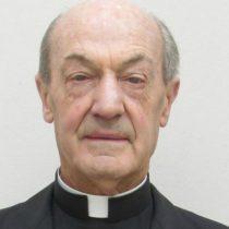 Opus Dei confirmó tres nuevas denuncias de abuso sexual contra el sacerdote Patricio Astorquiza