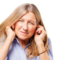 ¿Escuchas cada vez peor? El ruido al que te expones puede ser la causa